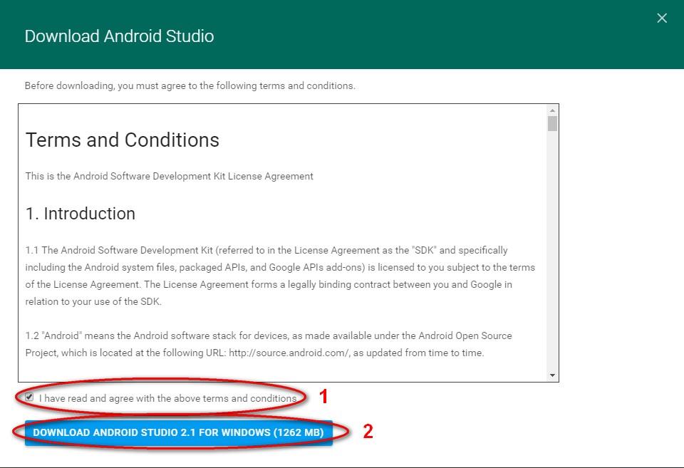 Install Android Debug Bridge(ADB) in Windows | EMBUX